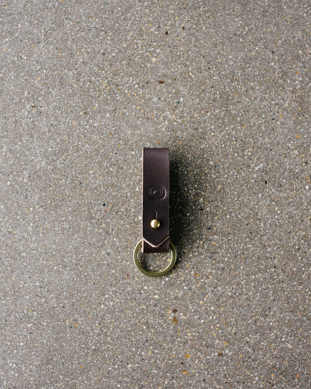CATELLIERmade Trestle Key Lanyard - OTIS Craft Collective