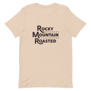 Rocky Mountain Roasted Shirt {Adult}