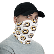 Neck Gaiter - OTIS Craft Collective