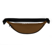 The Original Fanny Pack