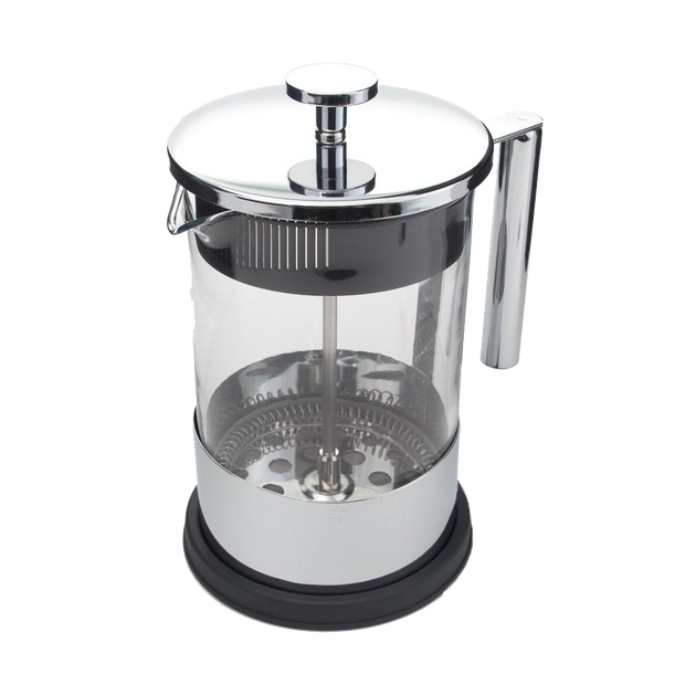 Yama Glass French Press
