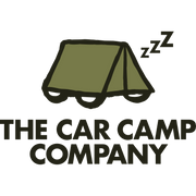 The Car Camp Company