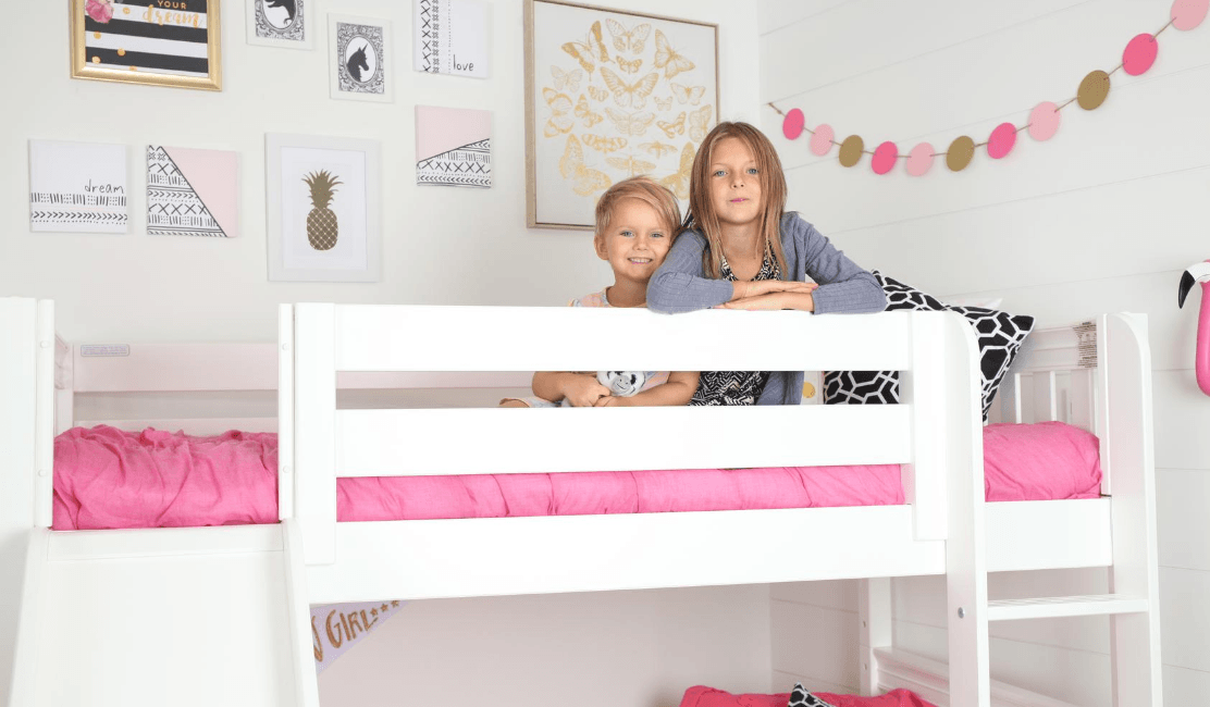 Matrix Kids Best Selling Beds & Furniture Collection