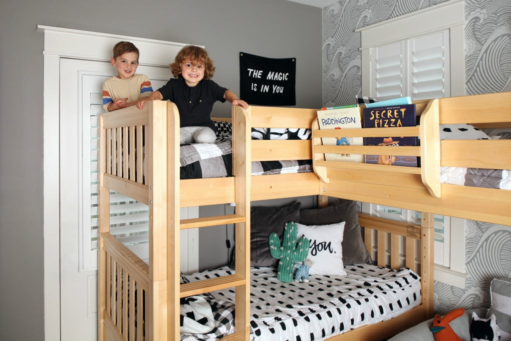 shop boys room inspiration