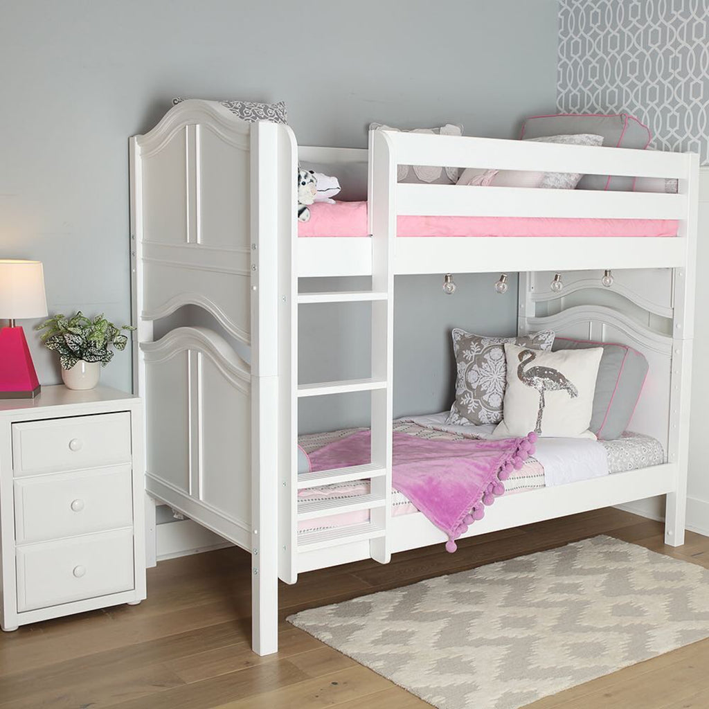 best bunk bed