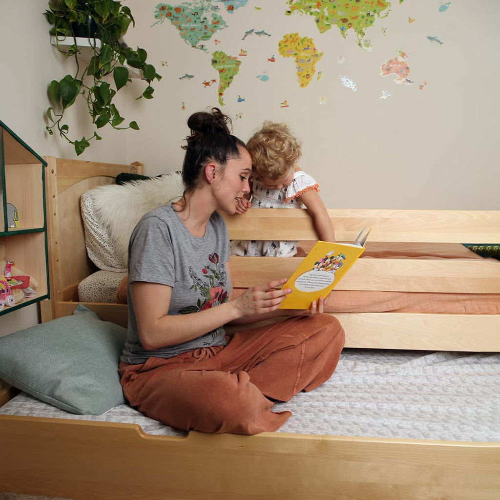 trundle for daybed