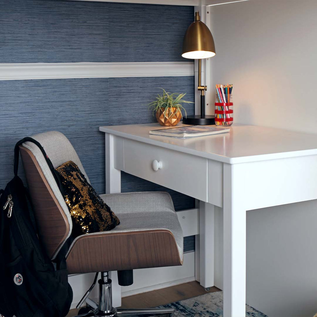 study desk for kids and teens