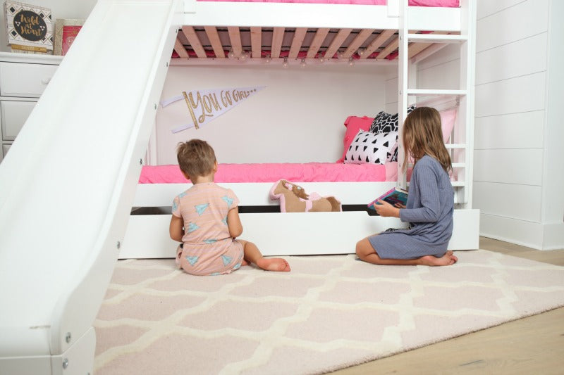 clean safe kids rooms