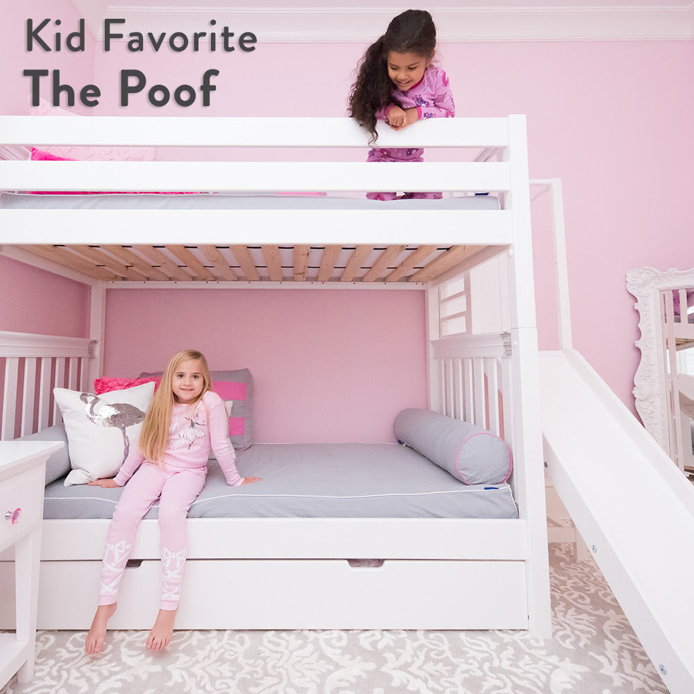 https://www.maxtrixkids.com/collections/unique-beds/products/twin-high-bunk-bed-slide-platform?_pos=1&_sid=de68f11a8&_ss=r