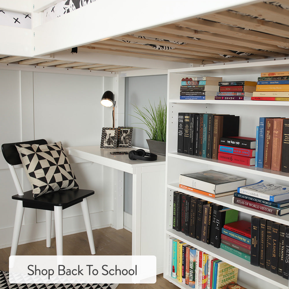 shop back to school furniture