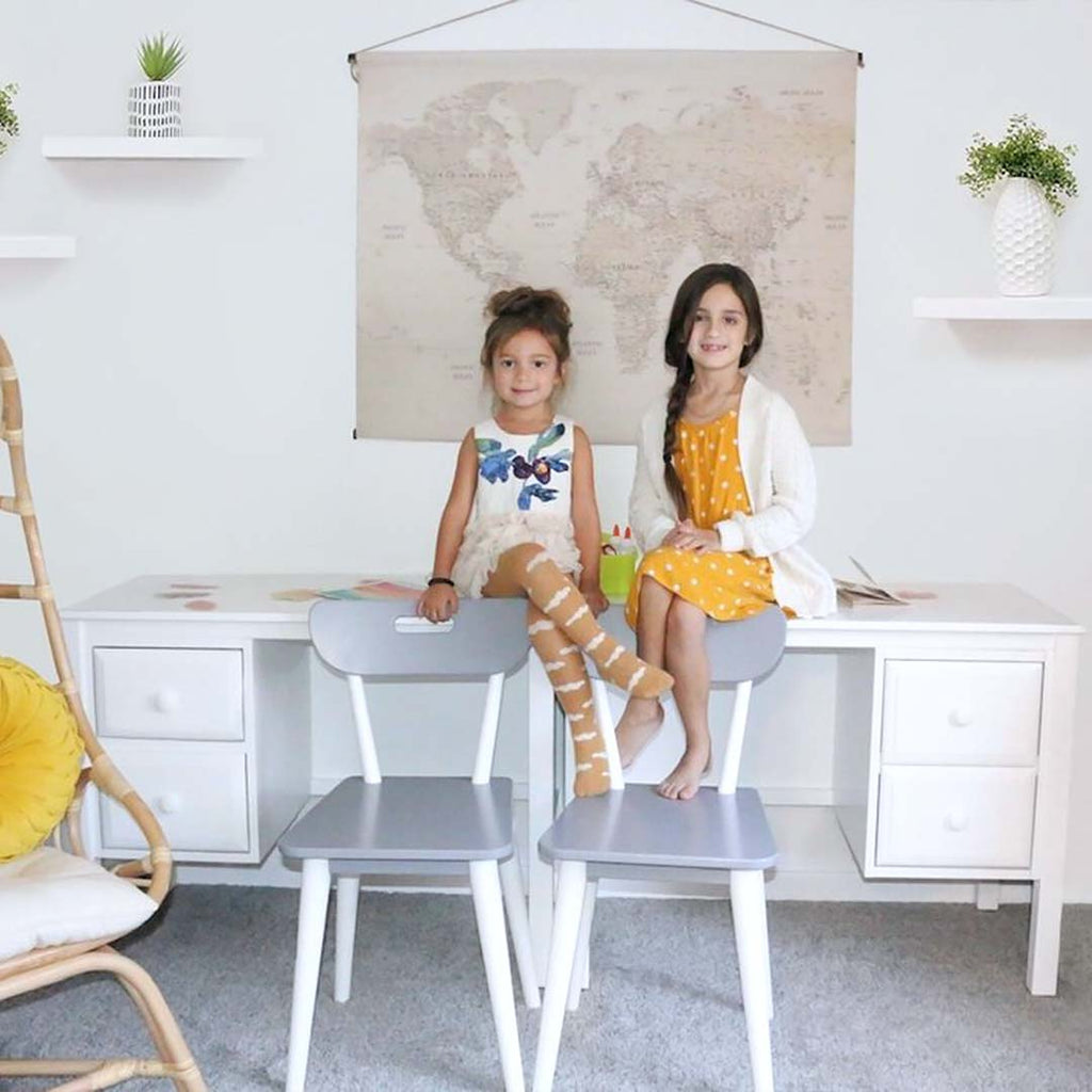 youth furniture sets