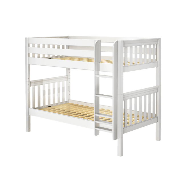 Twin XL Medium Bunk Bed