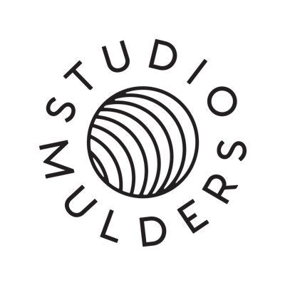 Annemieke Mulders of Studio Mulders - Perth Part 6
