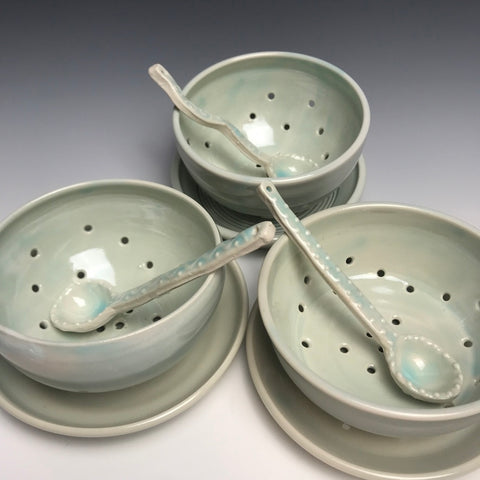 Berry  Bowl  Sets