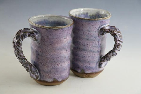 Clayscapes  Pottery Signature Line Glaze - Aurora