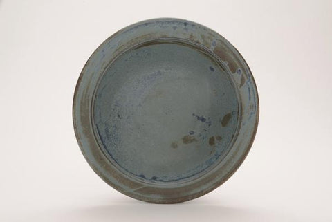 Clayscapes  Pottery Signature Line Glaze - Spruce Blue