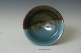 Clayscapes  Pottery Signature Line Glaze - Starry Night