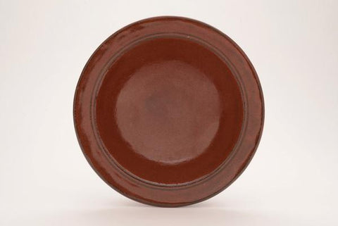 Clayscapes  Pottery Signature Line Glaze - Brick