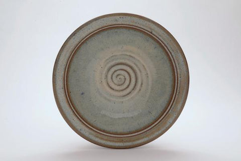 Clayscapes  Pottery Signature Line Glaze - Coastal Blue