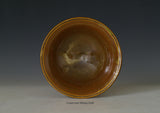 Clayscapes Pottery Signature Line Glaze - Albany Gold