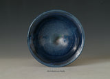 Clayscapes Pottery Signature Line Glaze - Pacific Blue