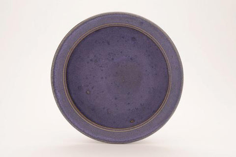 Clayscapes  Pottery Signature Line Glaze - Royal Purple