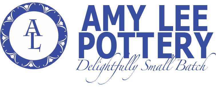 Amy Lee Pottery