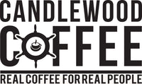 Candlewood Coffee