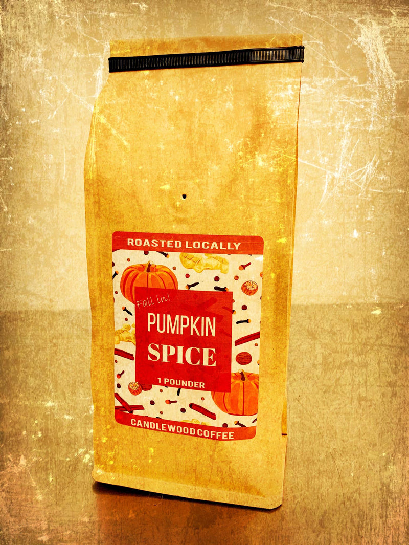 products/CANDLEWOODPUMPKINSPICE2048X1535.jpg