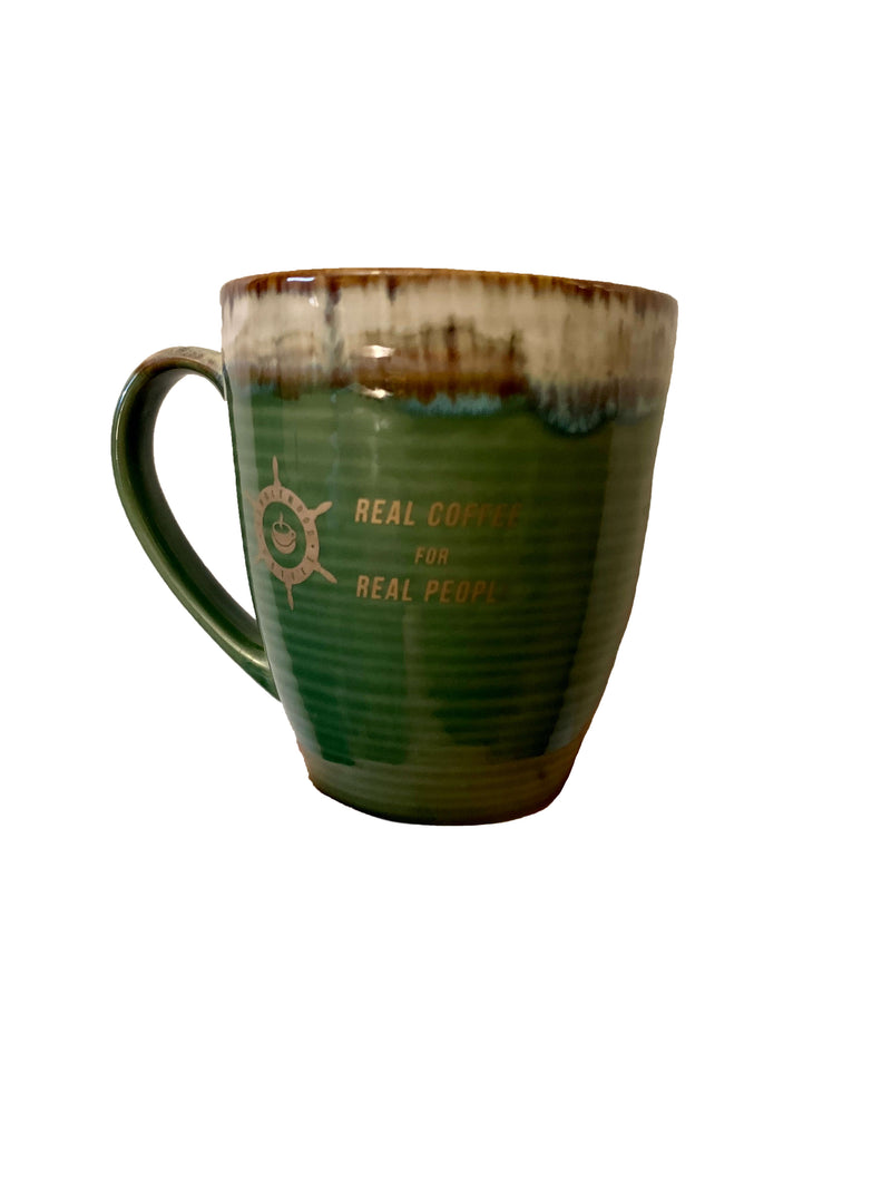 products/Candlewood_Coffee_Back_Mug.jpg