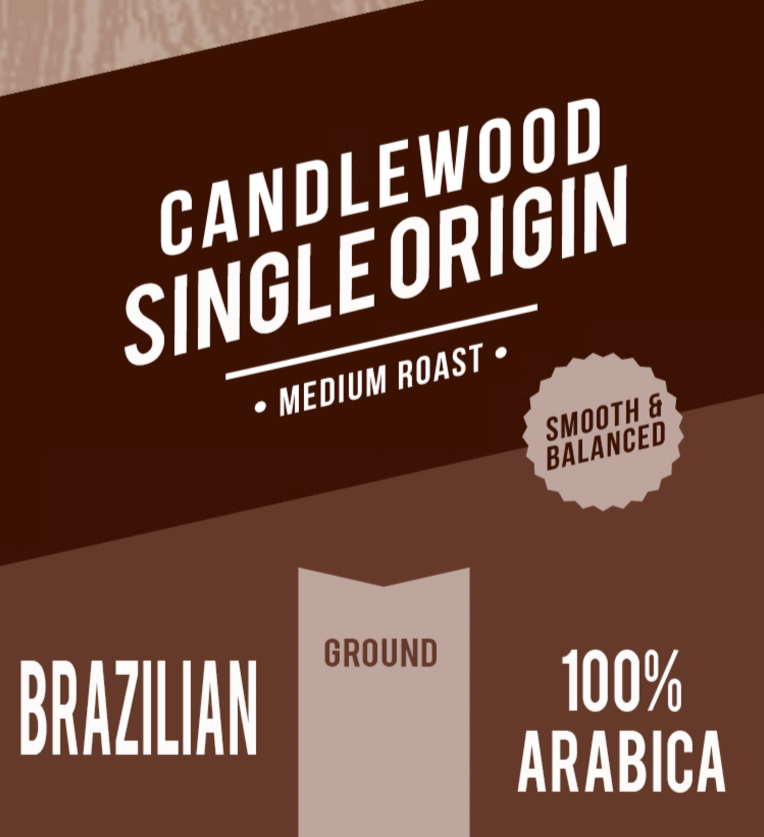 products/Candlewood_Coffee_Brazil_Ground_Bag_Single_Origin_287bfee9-a21a-4f3e-8d85-929cb4d17f8b.png