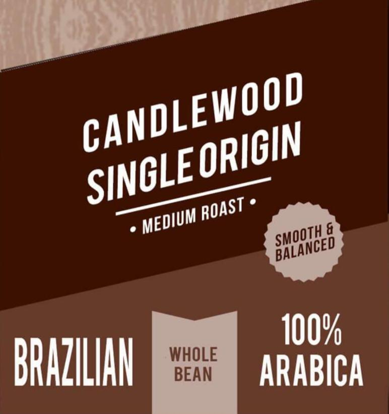 products/Candlewood_Coffee_Brazil_Whole_Bean_Bag_Single_Origin_0b3fdf90-c494-48eb-9762-b510e3d807c9.jpg