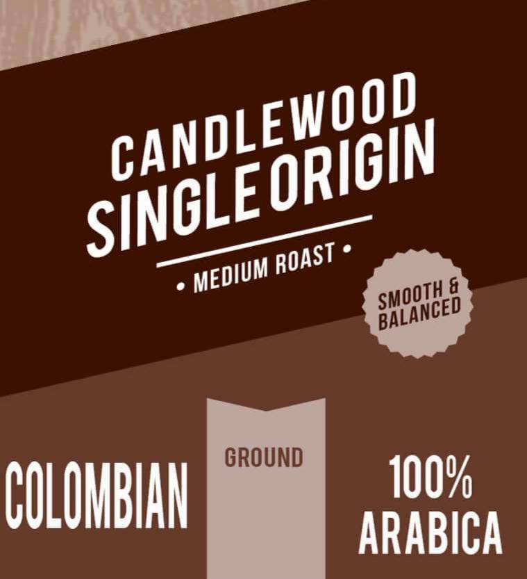 products/Candlewood_Coffee_Colombian_Ground_Bag_Single_Origin_7c520df5-1e97-4262-b83c-af03435a0292.jpg