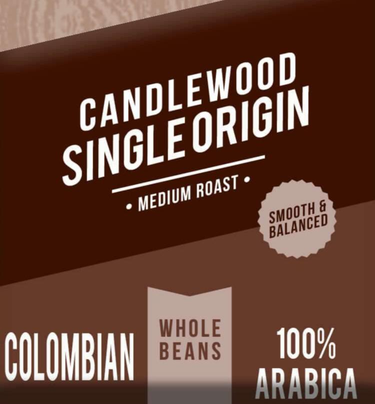 products/Candlewood_Coffee_Colombian_WholeBean_Single_Origin_1395e371-fd11-4d4c-9f2a-69dfed867724.jpg