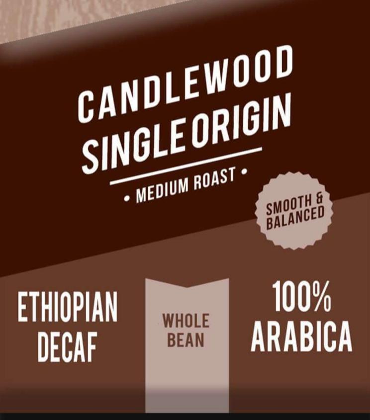 products/Candlewood_Coffee_Decaf_Ethiopian_WholeBean_Single_Origin_8e16ac0c-dfdf-4998-9133-8548e9264846.jpg