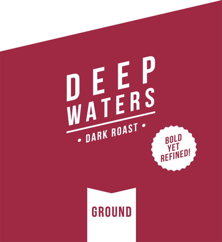 products/Candlewood_Coffee_Deep_Waters_Dark_Roast_Ground_Crop_Label.png
