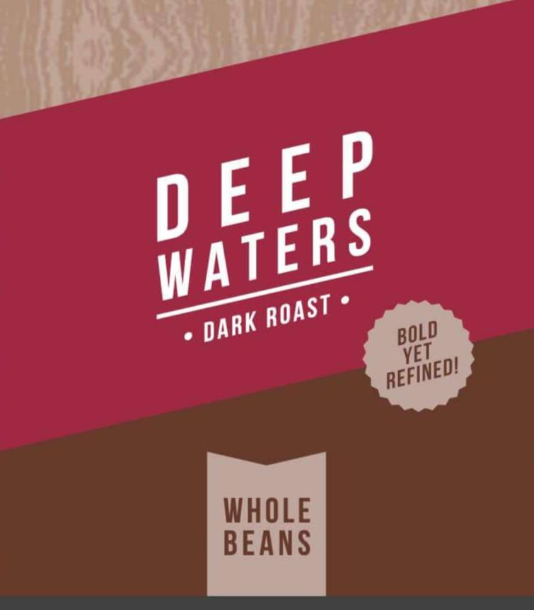 products/Candlewood_Coffee_Deep_Waters_Dark_Roast_Whole_Bean_Bag_b86c0d0b-d537-4a22-8e07-fd0d30d7bb7b.jpg