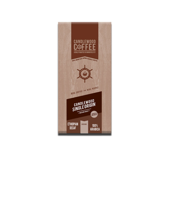 Candlewood-Ethiopian_Decaf-Ground-Coffee-Bag
