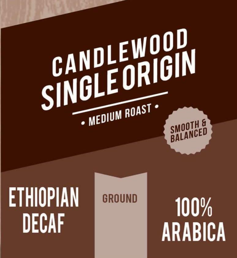 products/Candlewood_Coffee_Ethiopian_Decaf_Ground_Bag_Single_Origin_fda62ce4-fdb9-4d61-8649-115920c617ec.jpg