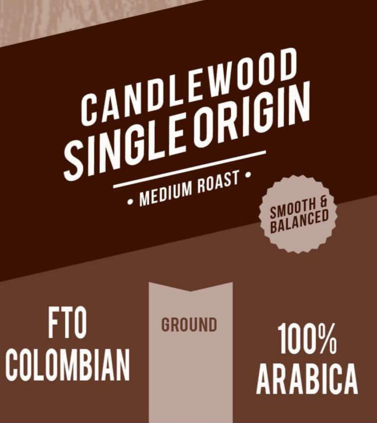 products/Candlewood_Coffee_Fair_Trade_Organic_Colombian_Ground_Single_Origin_ff86676b-7623-4f9f-9e2c-5f80f91179bc.jpg