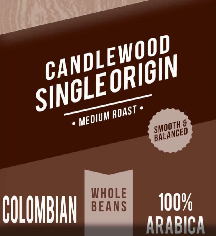 products/Candlewood_Coffee_Fair_Trade_Organic_Colombian_Whole_Bean_Single_Origin_f1130e86-1466-4433-9948-0c9afb6a3c28.jpg