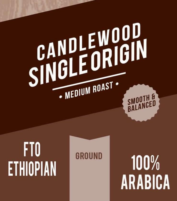 products/Candlewood_Coffee_Fair_Trade_Organic_Ethiopian_Ground_Single_Origin_d025d1fd-65ed-4747-b0c2-6e62426ad06d.jpg