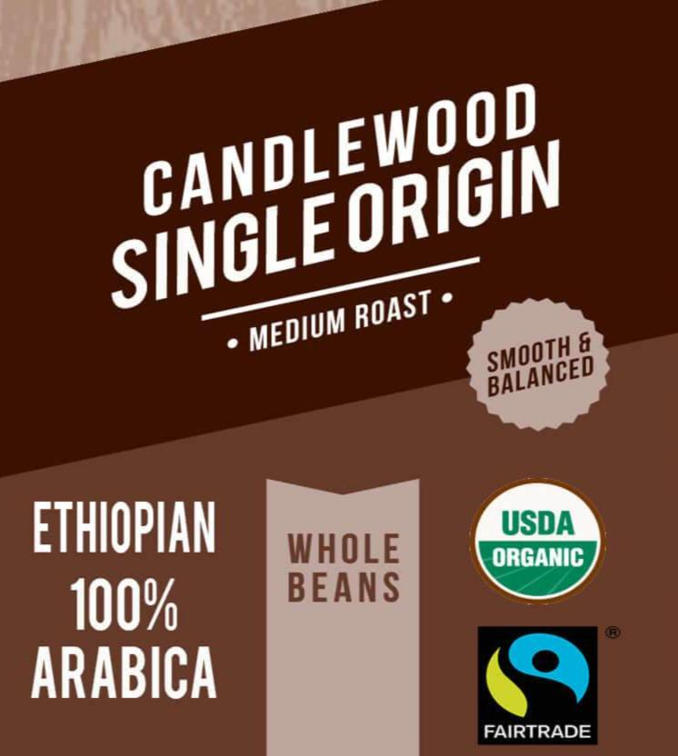 products/Candlewood_Coffee_Fair_Trade_Organic_Ethiopian_Whole_Bean_Single_Origin_454d0587-f313-445e-a6f2-2565eb465944.jpg