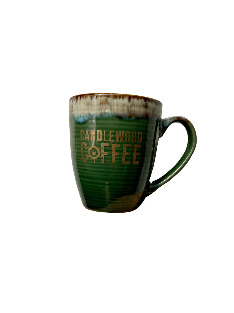 products/Candlewood_Coffee_Front_Mug.jpg