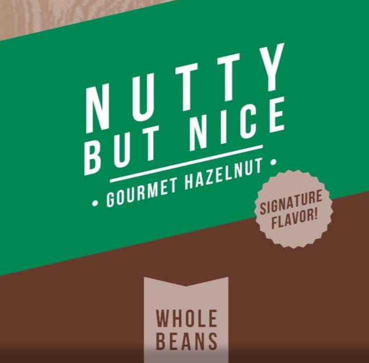 products/Candlewood_Coffee_Hazelnut_Whole_Bean_Bag_30f55669-a7db-4371-88f1-7cf65564f985.jpg