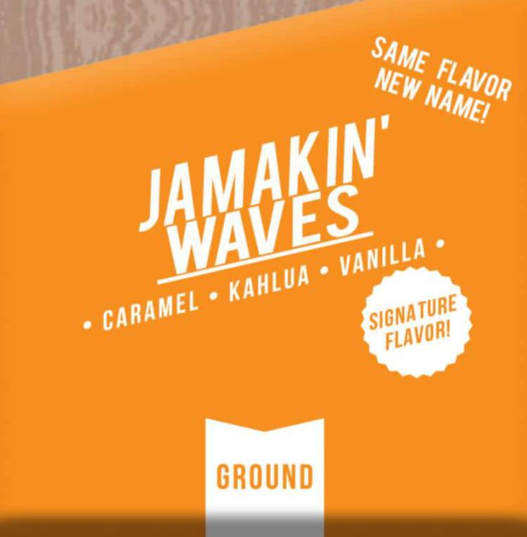 products/Candlewood_Coffee_Jamakin__Waves_Ground_Bag_db85f681-3c94-4a87-ba10-2af9210876a9.jpg
