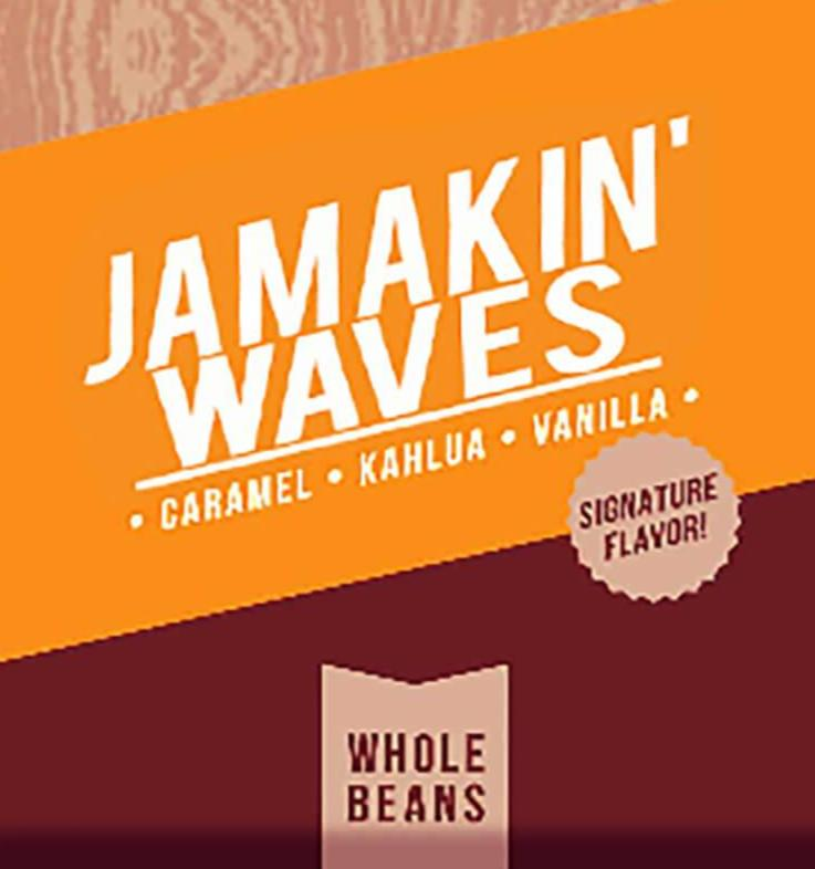 products/Candlewood_Coffee_Jamakin__Waves_Whole_Bean_Bag_d50fed25-68d3-475c-8b4f-5a056f7de023.jpg