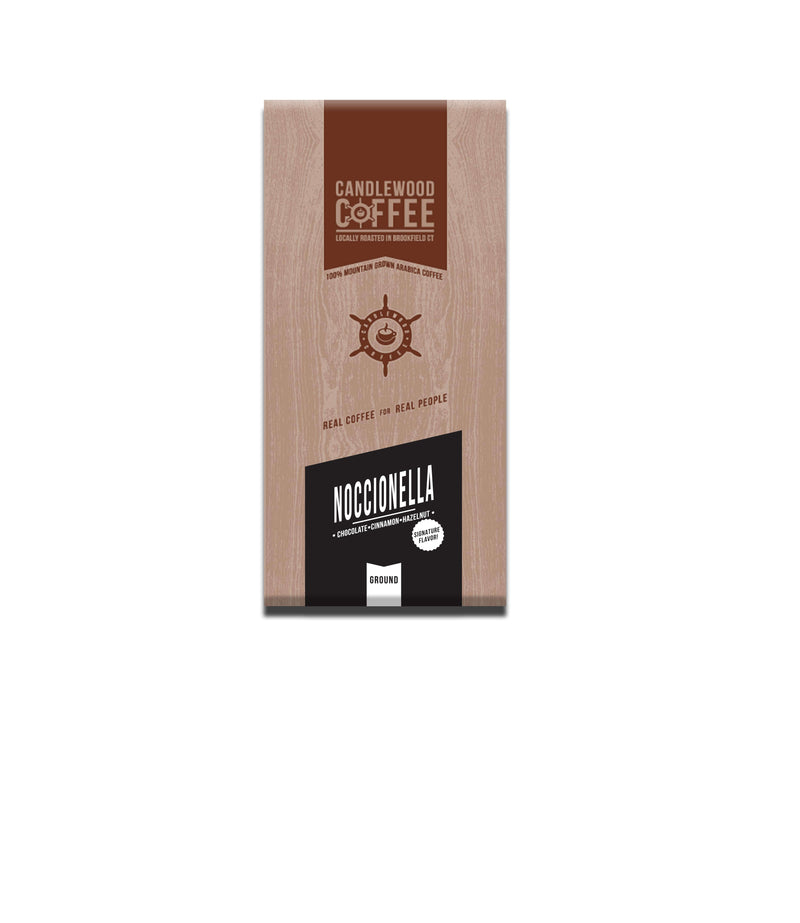 products/Candlewood_Coffee_Noccionella_Ground_Bag.jpg