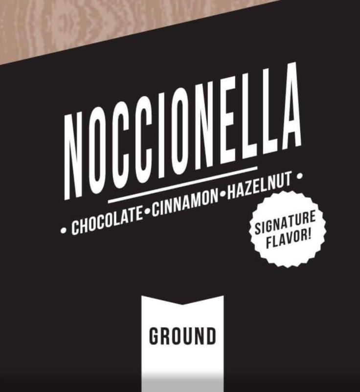 products/Candlewood_Coffee_Noccionella_Ground_Bag_c19a8cb9-ffdc-4218-aefa-dc6c4f1e66ab.jpg