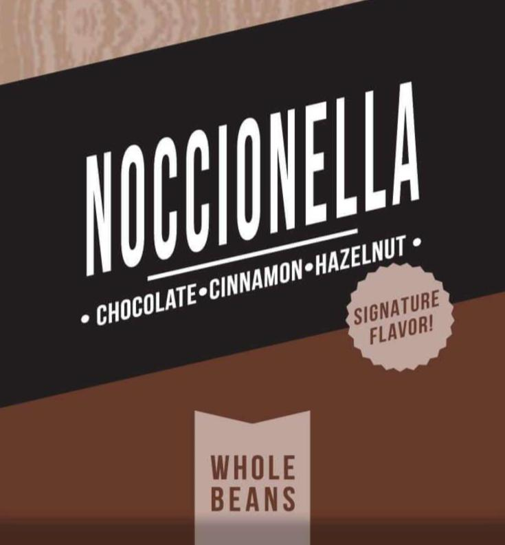 products/Candlewood_Coffee_Noccionella_Whole_Bean_Bag_915bfbe5-321e-4d64-8064-6968176333d1.jpg